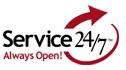 service-24-7-btn