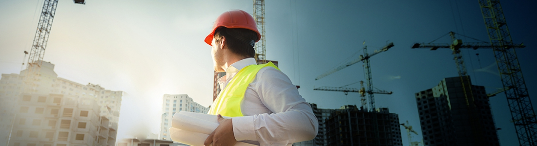 NY Contractors – New York Labor Law