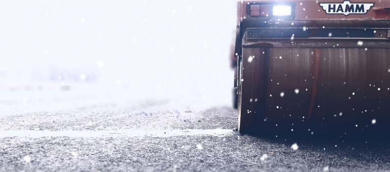 Contractors – Why it's important to have snow removal coverage if you are removing snow and ice